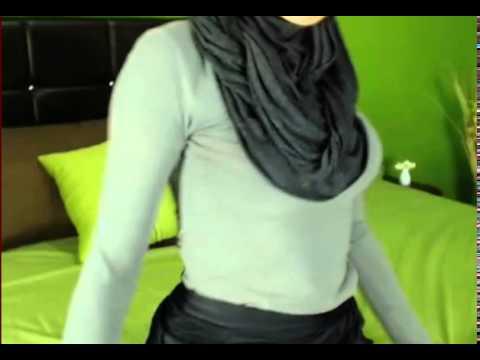 Turbanli Turk Porn Videos  Pornhubcom