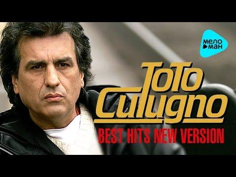 Toto Cutugno -  Best Hits New Version
