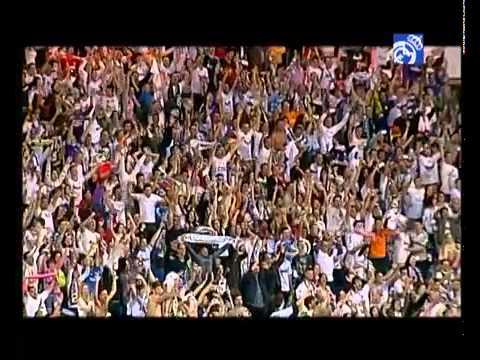 Real Madrid, UEFA Champions League 2014 Winners  La Décima Low