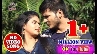 HD VIDEO # Arvind Akela Kallu का सबसे हिट गाना | का कमी रहे कलुआ में | New Bhojpuri Super Hit Song