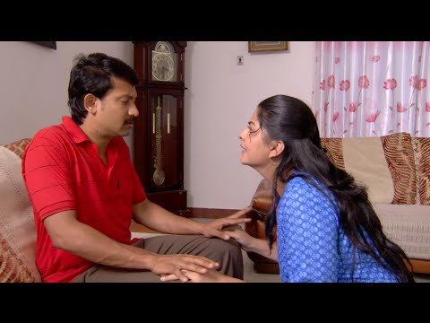 Thendral Episode 1240, 16/09/14