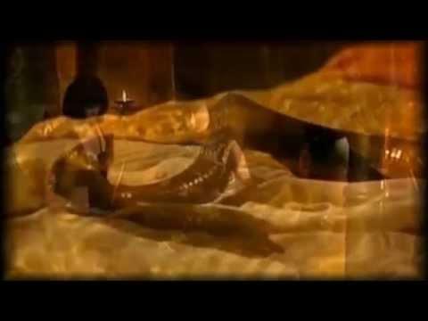 Династия Посвященных - Клеопатра