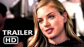 HE KNOWS YOUR EVERY MOVE Trailer (2019) Thriller Movie