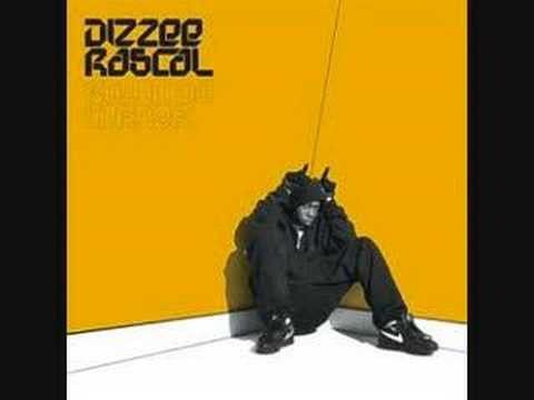 Dizzee Rascal - Vexed