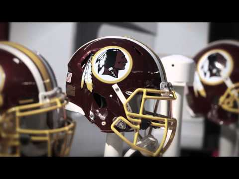 Glenn Beck Program: Washington Redskins