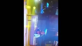 Bước nhảy hoàn vũ nhí 2015(2)