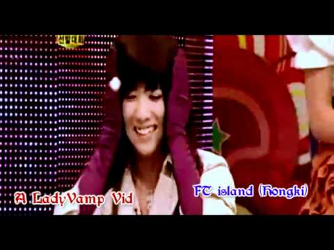 Part 3  Kpop Boys Or Is It Girls?  Cross Dressing Fun Moments 3