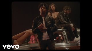 Metro Boomin 10 Freaky Girls Ft 21 Savage