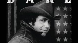 Watch Bobby Bare Big Dupree video