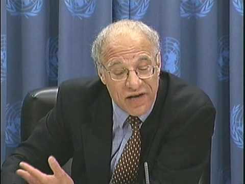 Darfur: ICC Coalition urges action