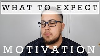 What To Expect in Nursing School (Advice & Motivation)