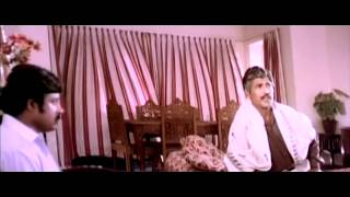 Watch Thadakam - 1982 Full Length Malayalm Movie starring Seema , Ratheesh & Mammootty Genre : Family Director : I.V.Sasi.