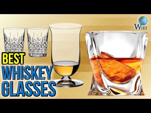 Download Lagu  10 Best Whiskey Glasses 2017 Mp3 Free