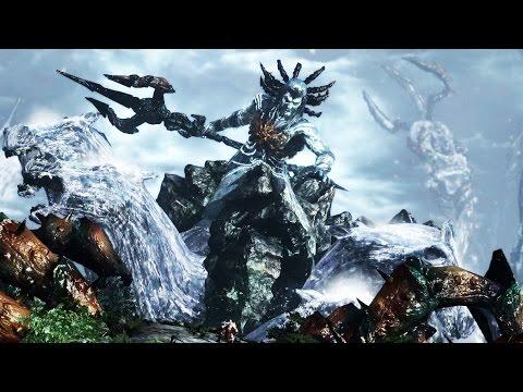 God of War 3 Remastered PS4 El Abogado del Diablo Parte 2