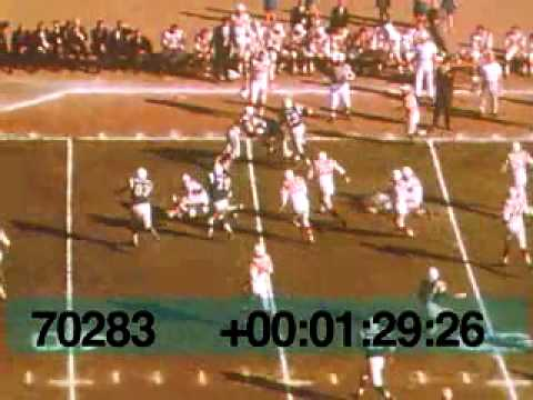 1963 afl championship