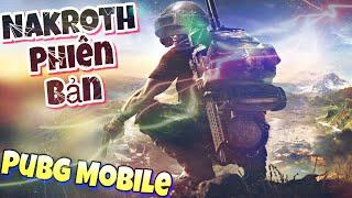 PUBG MOBILE | Trải nghiệm Map mới SANHOK và chinh phục TOP 1 cùng Funny Gaming Tv