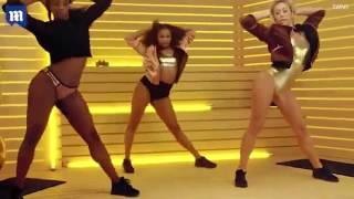 Banned Femfresh ad shows 'overly sexualised' models dancing
