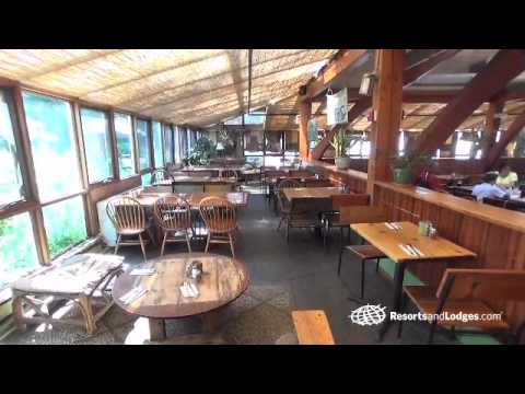 Eastern Slope Inn Resort, North Conway, New Hampshire - Resort Reviews