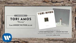 Tori Amos - Honey