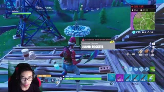 BEST Console Player EVER // TOP Console Builder   800+ Wins !Aggies For Mod