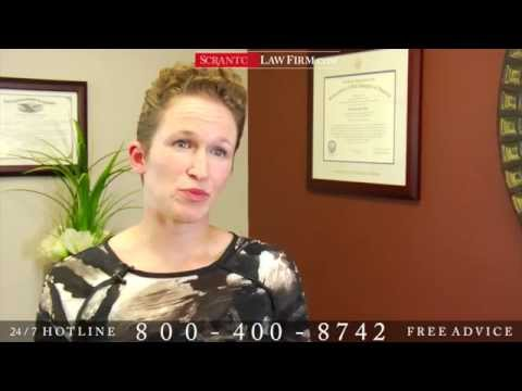 Concord Personal Injury Attorneys Helped This Accident Victim Get Her Life Back