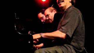 Live Music : Boogie Woogie : 2012 Terrassa Blues and Boogie Reunion :