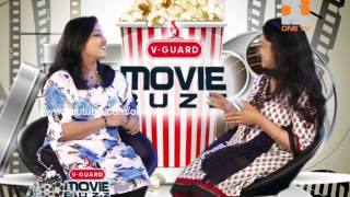 Kerala Cafe - Movie Buzz Interview with Anjali Menon part 02