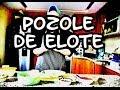 POZOLE DE ELOTE / POZOLILLO - Receta Completa.