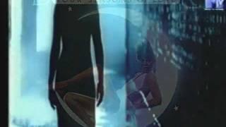 Watch Donna Summer Autumn Changes video