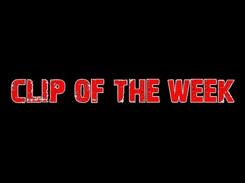 Battlefield 3 Clip of the week #3