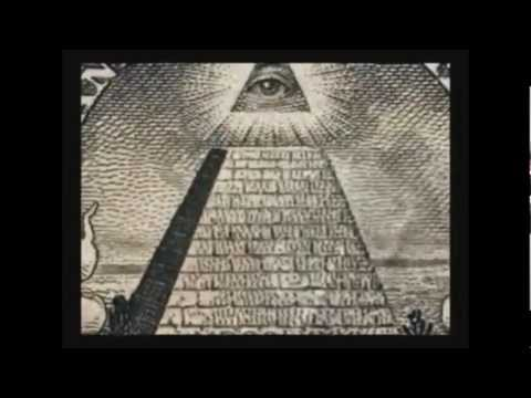 Conspiritus - Satanic Illuminati Exposed video