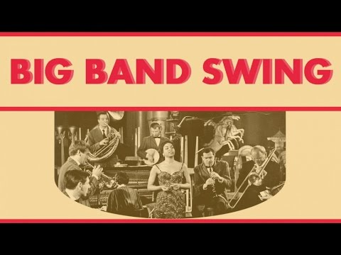 The Best Big Bands Of The Swing Era video