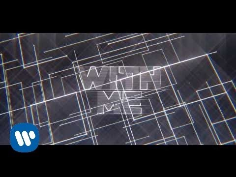 Flo Rida - G.D.F.R. ft. Sage The Gemini and Lookas [Lyric Video]