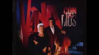 Watch Vaya Con Dios Philadelphia video