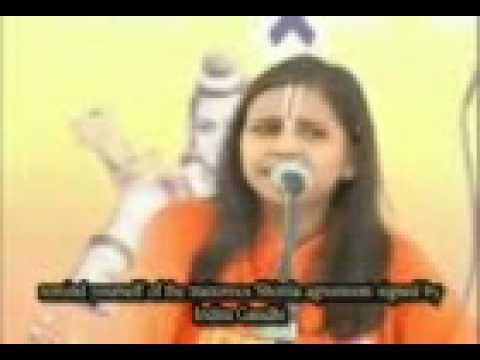 hindu sali gashti.3gp