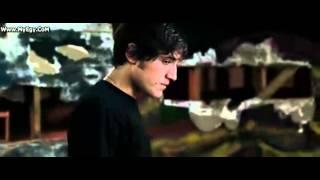 افلام اجنبية مترجمة .Brotherhood.2010