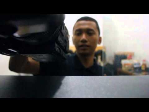 INFO LOKER LPPL Batik TV Pekalongan