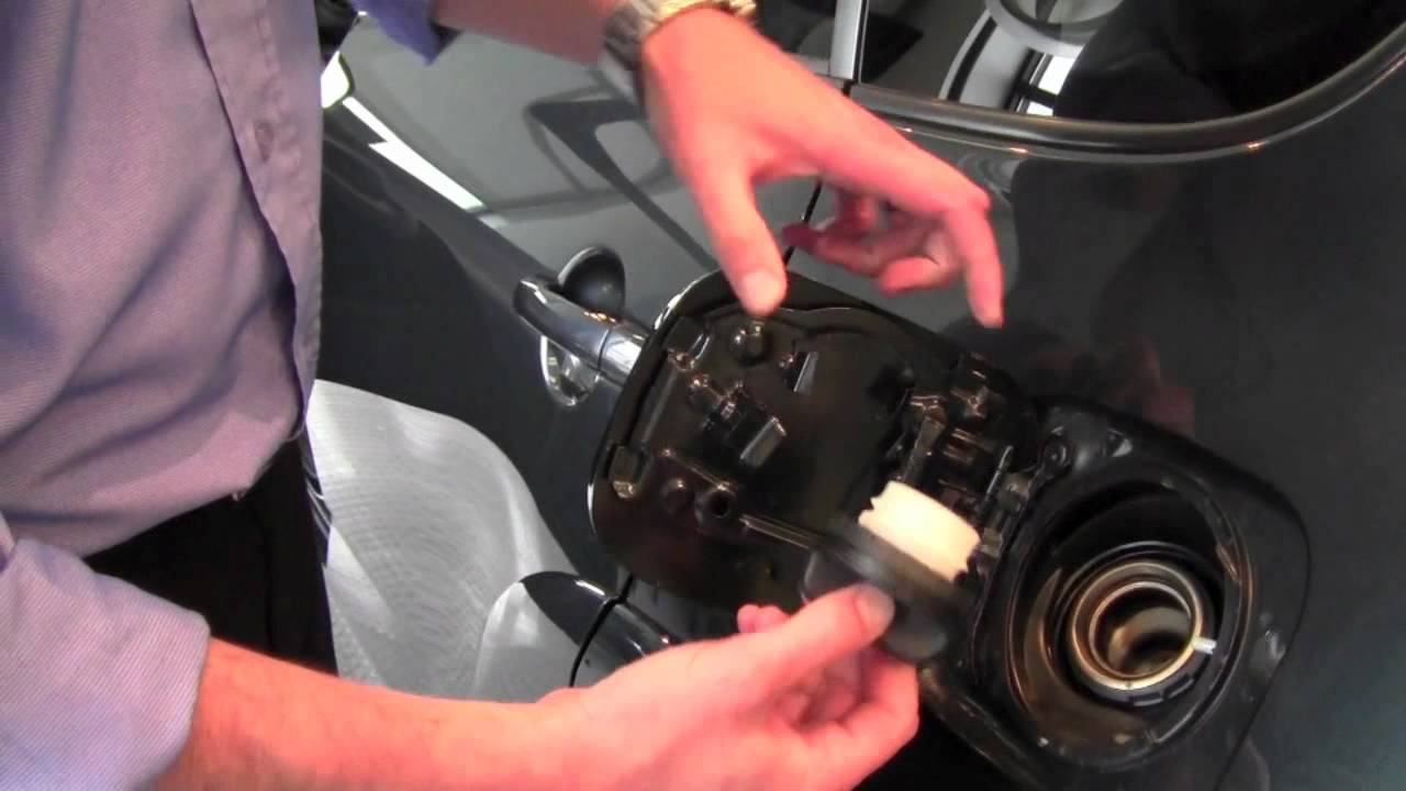 Car Power Steering Leak further Watch besides Discussion T17815 ds681545 also Watch moreover What Is The Difference Between 4WD And AWD. on toyota highlander fuel pump location