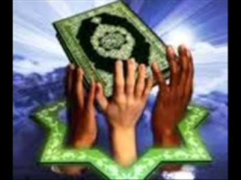 adem ramadani ilahi