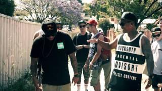 Watch Yg Bitches Aint Shit Feat Tyga  Nipsey Hussle video