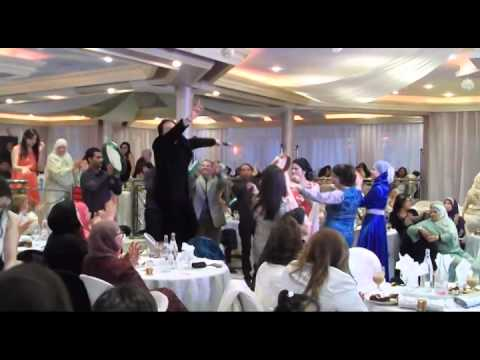 extrait mariage tunisien avec nour chiba chamseddine bacha hichem nagati