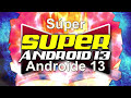 DragonBall Z Abridged MOVIE: Super Android 13 - TeamFourStar (TFS) - Sub Esp