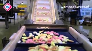 Download lagu Snoepfabriek