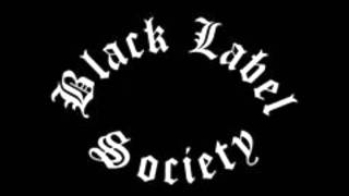 Watch Black Label Society 13 Years Of Grief video