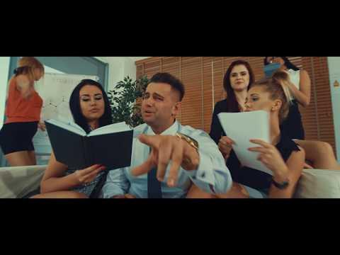 EXTAZY - Chciałem być (Official Video) Disco Polo 2017
