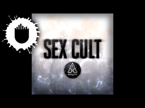 Black Boots - Sex Cult (cover Art) video
