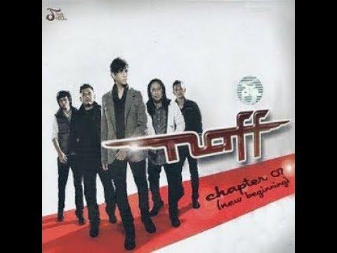 SEJENAK DISAMPINGMU - NAFF karaoke download ( tanpa vokal ) cover
