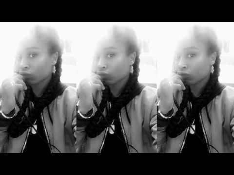 NABIHA - My Truth