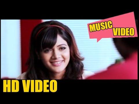 Nilanjana - Zubeen Garg video