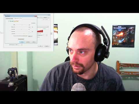 Truco para mayor rendimiento con la webcam